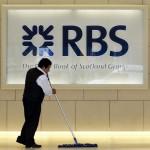 forte-moins-value-pour-l-etat-britannique-avec-les-titres-rbs