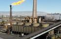 altos hornos de mexico port