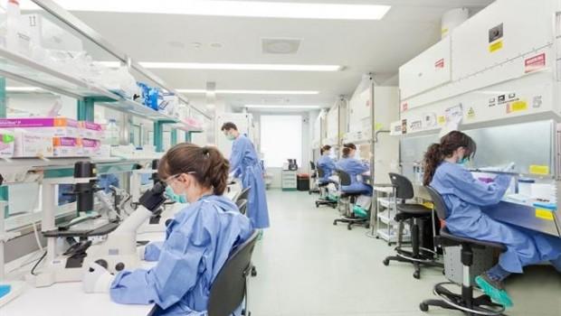 ep laboratorio irsicaixa