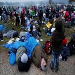 viktor-orban-appelle-les-europeens-a-changer-leur-politique-en-matiere-d-immigration