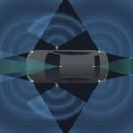 adas-autonomous-driving-assistence-frost-sullivan-jana-schoeneborn-85812b3b-700x525