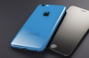 apple-iphone-6c