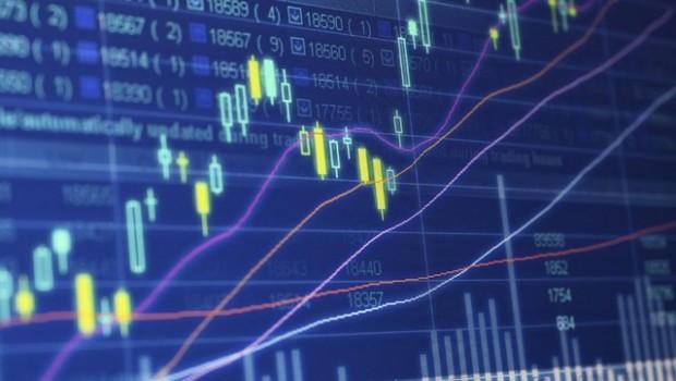 Consultorio de análisis técnico: Repsol, Gas Natural, Mapfre y cinco valores más bajo la lupa