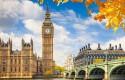 Westminster, London, politics, government, Big Ben