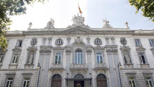 El tribunal supremo ajustar su jurisprudencia al fallo for Clausula suelo tribunal supremo hoy