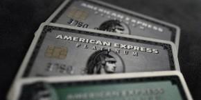 american-express-manque-le-consensus-au-4e-trimestre
