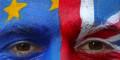 brexit-dup-irlande-du-nord-royaume-uni-ue 20190401112011