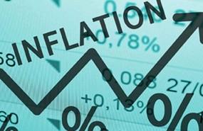 cbinflacionriesgo short