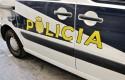 ep furgon policial