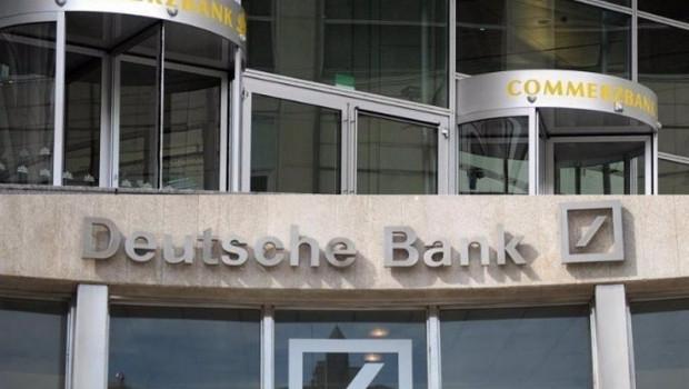 ep oficinas de deutsche bank y commerzbank