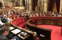 ep pleparlamentcatalunya