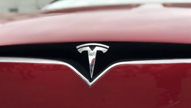 5 autos que la gente está cambiando por el Tesla Model 3
