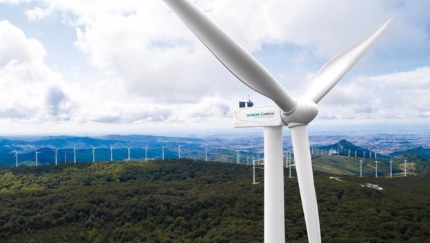 ep siemens gamesa suministrara 69 aerogeneradores con una capacidad de 759 mw a croswind en los
