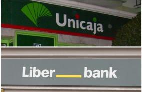 ep unicajaliberbank 20190522134606