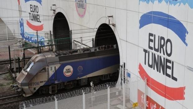 hausse-de-1-des-ventes-d-eurotunnel-au-4e-trimestre