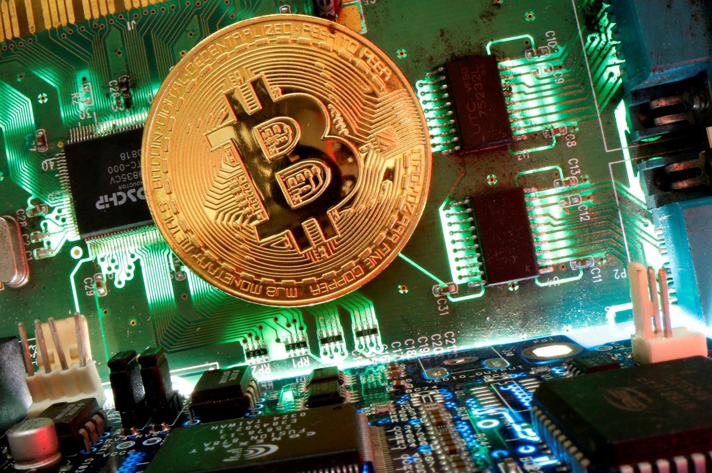 la turquie interdit les paiements en cryptomonnaies le bitcoin baisse 20210521202407