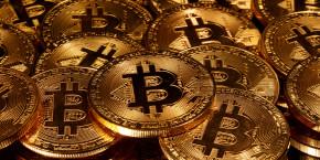 les-distributeurs-de-cryptomonnaies-invites-a-s-enregistrer