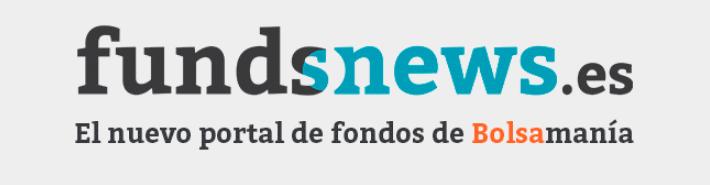 logofundsnews