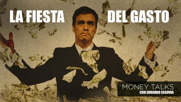 portada money talks s nchez gastos