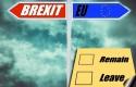 brexit voto