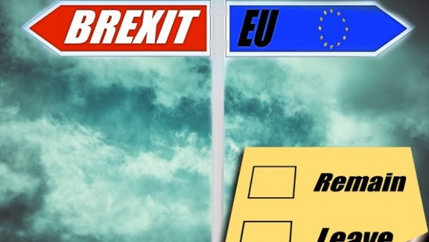 Post-Brexit reversion to WTO rules 'will hurt UK and EU