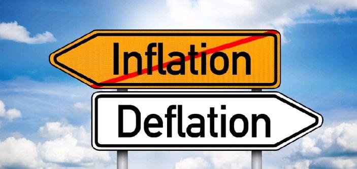 cbdeflacion4
