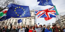 centaines-de-milliers-de-manifestants-anti-brexit-a-londres