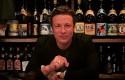 Chef Jamie Oliver 620x350