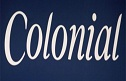 colonial126x81