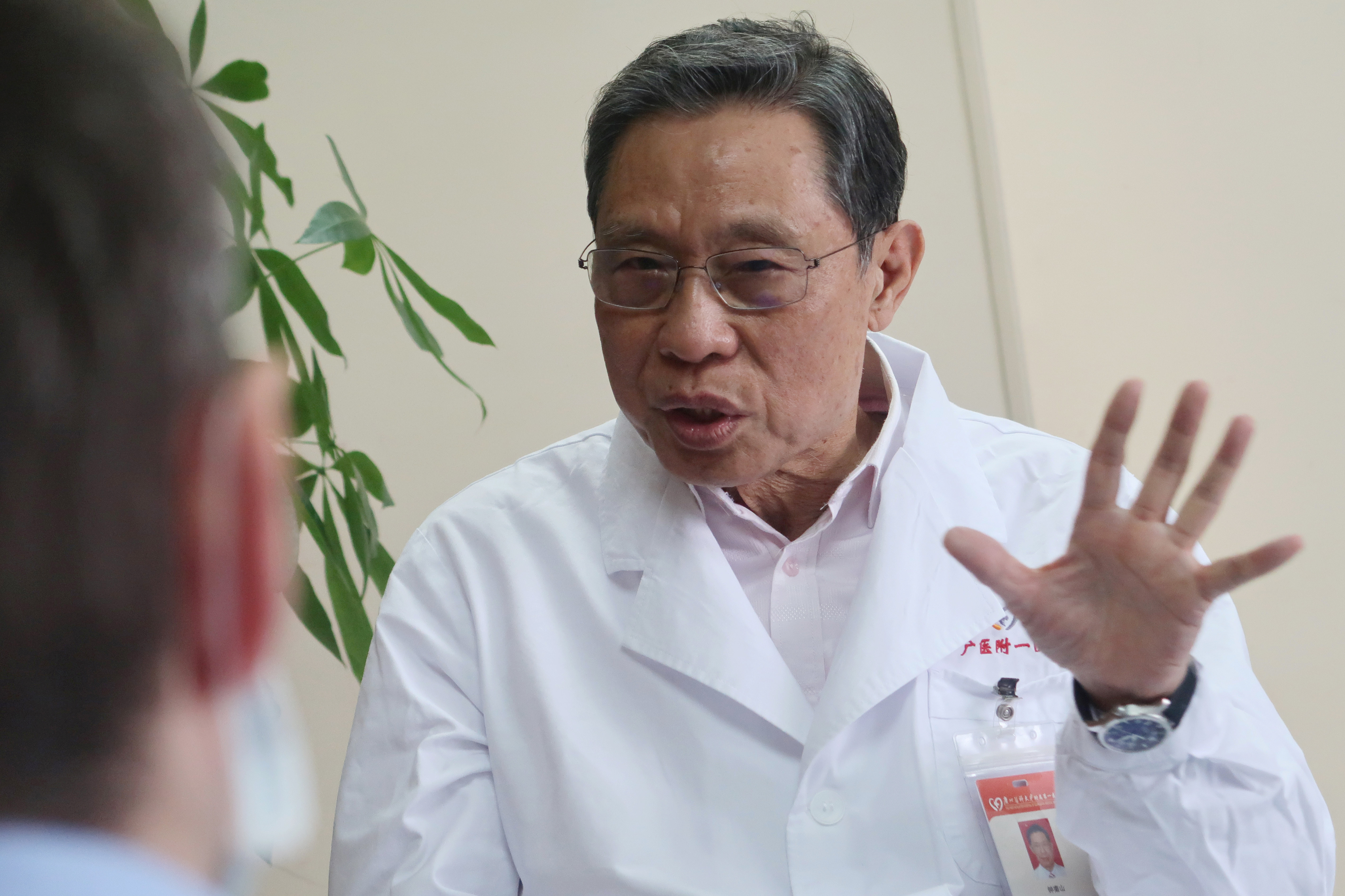 coronavirus-zhong-nanshan-epidemiologiste-sras-chine