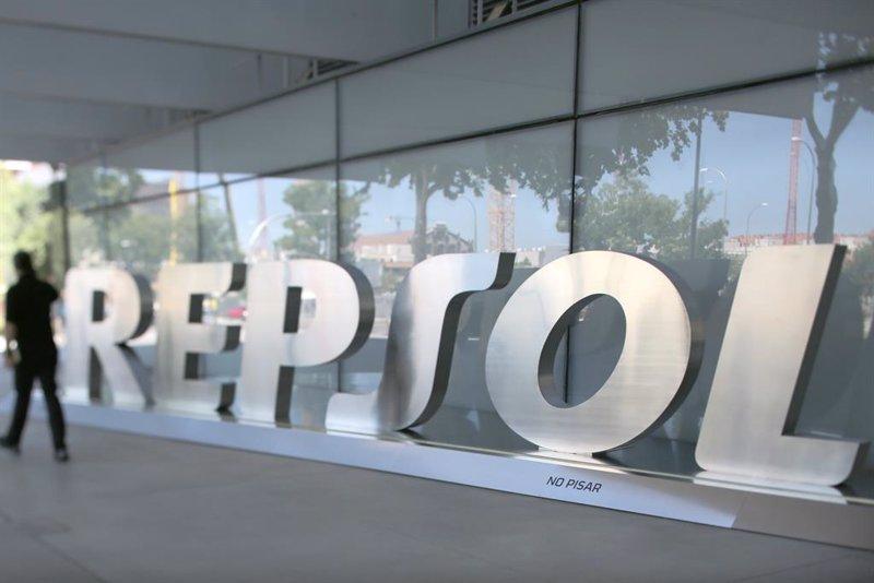 Repsol y EDP acuerdan poner en marcha proyectos de hidrógeno renovable en la Península Ibérica