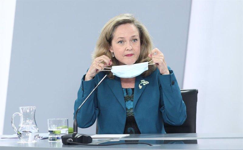 https://img3.s3wfg.com/web/img/images_uploaded/0/a/ep_archivo_-_la_vicepresidenta_de_asuntos_economicos_y_transformacion_digital_nadia_calvino.jpg