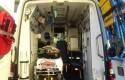 ep interioruna ambulancia