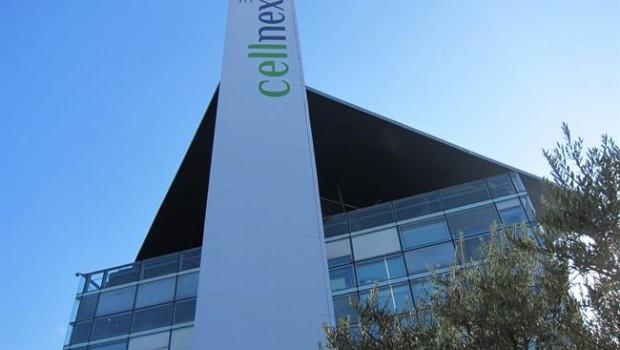Cellnex Telecom también cambia su domicilio social de Barcelona a Madrid