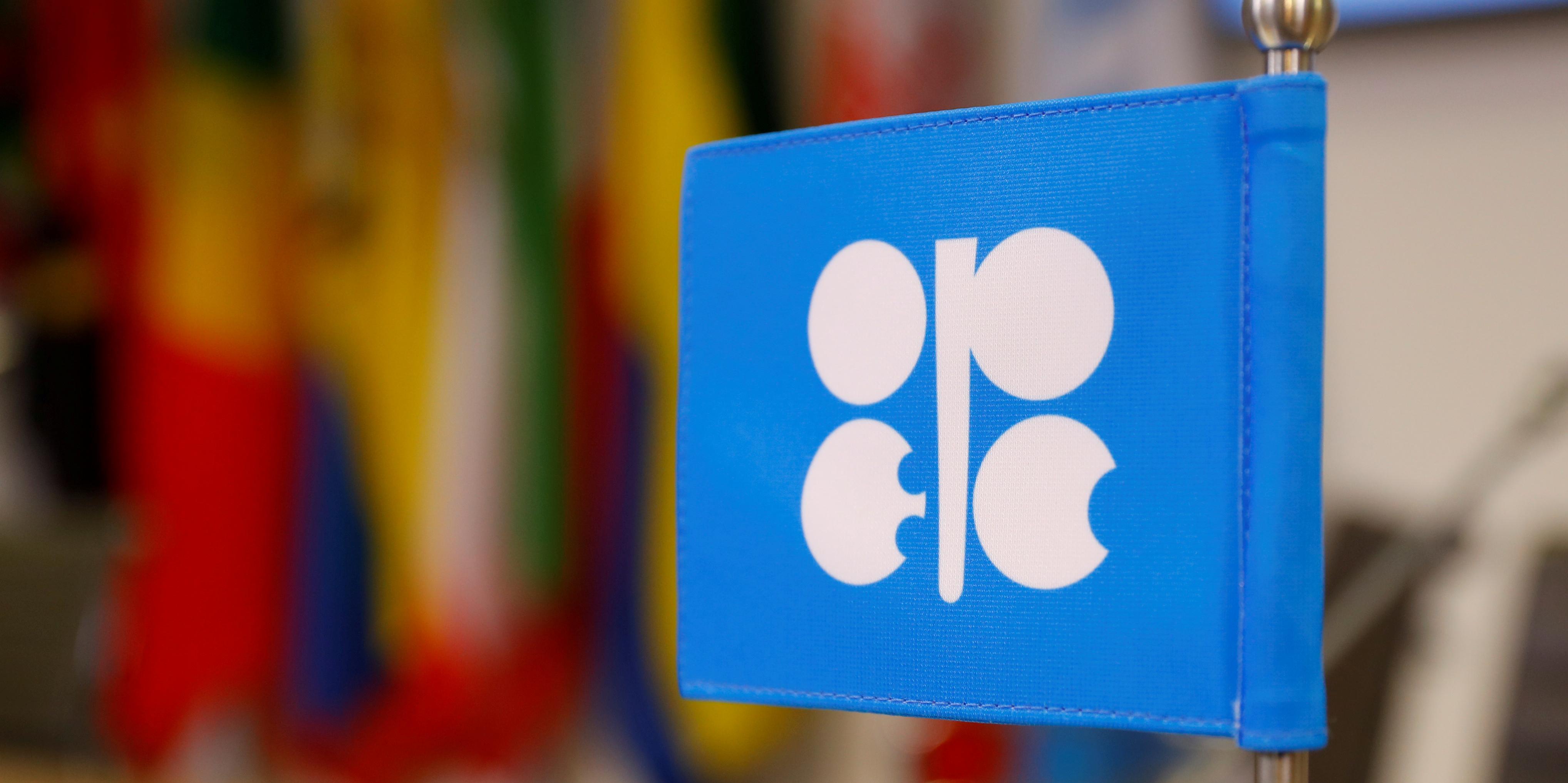 logo-opep-organisation-des-pays-exportateurs-de-petrole