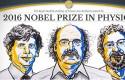 Nobel Física