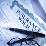 seguro-insurance-300x200