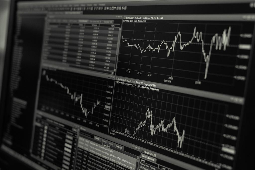 Consultorio de análisis técnico: Grifols, Sabadell, ACS, Cellnex, Ence, Faes, Bankia, Sabadell y Apple