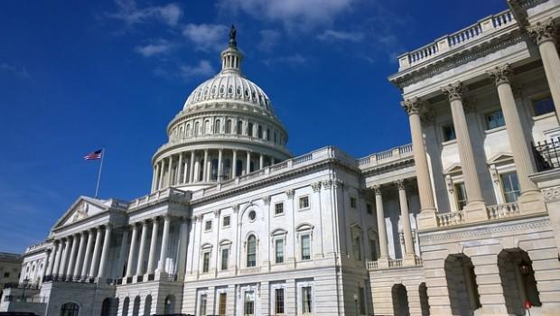 united states us america washington congress