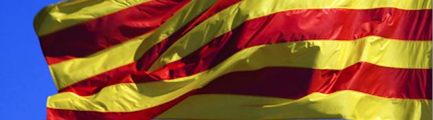 bandera_catalana630x175