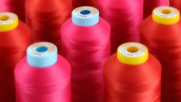 coats group threads yarn clothing