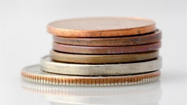 ep divisas combinadas cambios euro