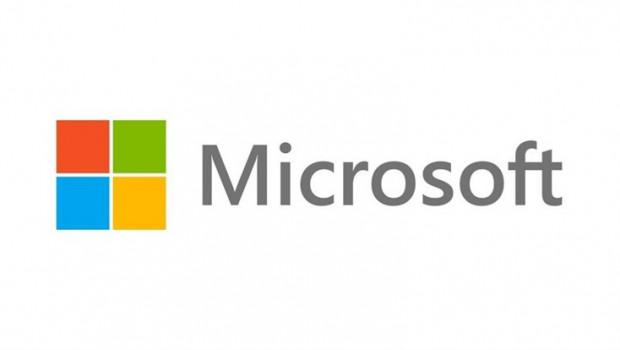 ep microsoft logo 20190708163902