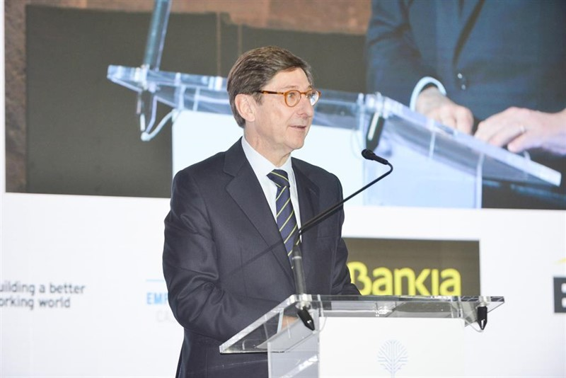 https://img3.s3wfg.com/web/img/images_uploaded/1/1/ep_presidentebankia_jose_ignacio_goirigolzarri_20190705110709.jpg