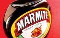 Unilever, consumer goods, Marmite