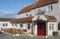 Punch Taverns pub, drinks, beer, leisure