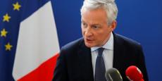 la-france-table-toujours-sur-une-hausse-de-1-4-du-pib-en-2019-dit-le-maire
