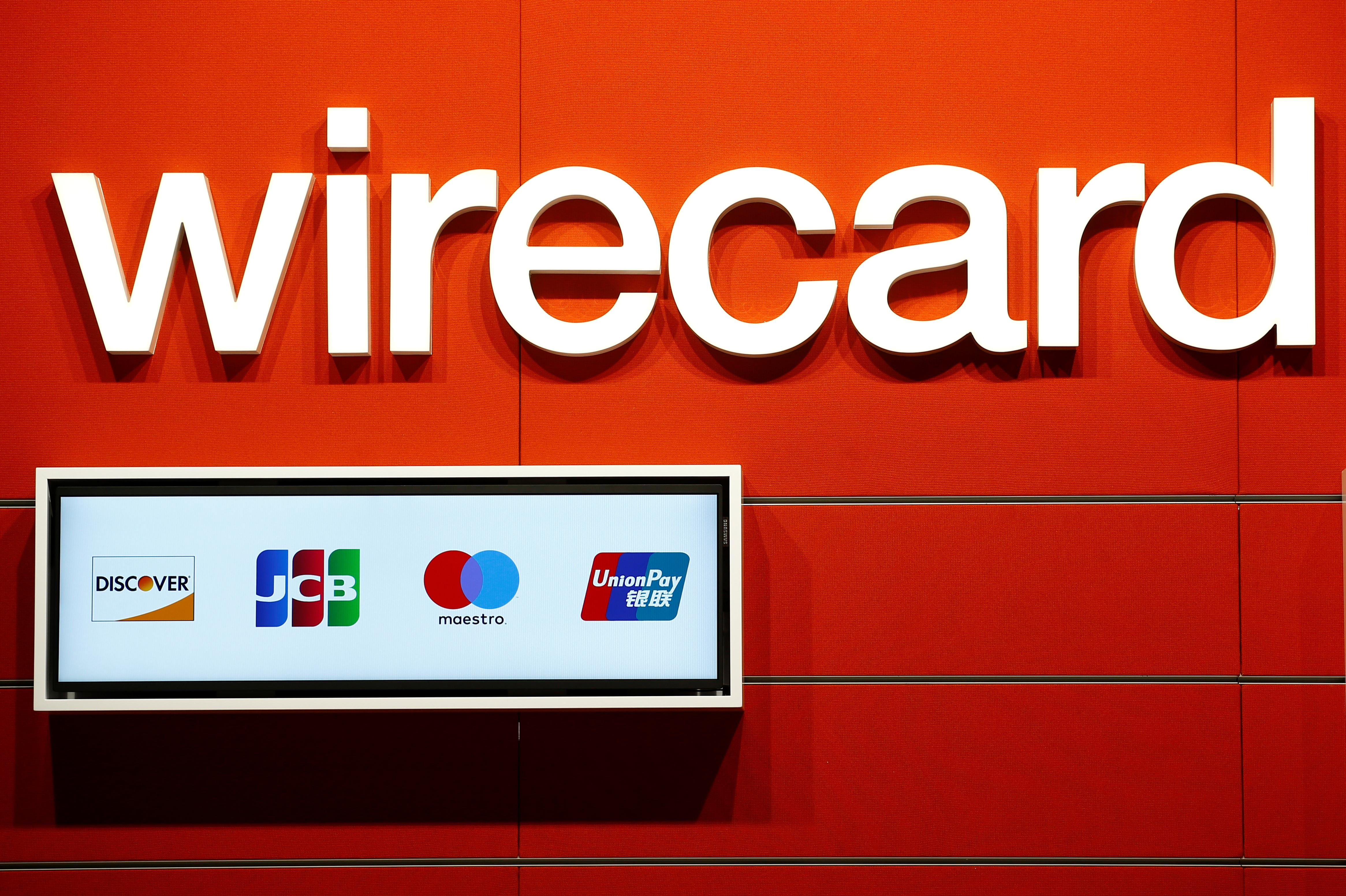 wirecard-est-a-suivre-a-la-bourse-de-francfort