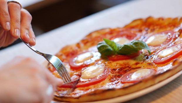 1592303183 pizza 11500311280