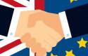 cbbrexit acuerdo sh11